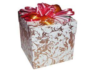 коробка для бабочек
